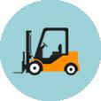 Тарифы на складское обслуживание